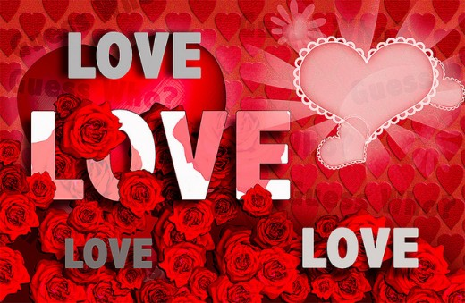 20 Heart Grasping Valentine Day Cards for Your Someone Special – Valentine Cards Design
