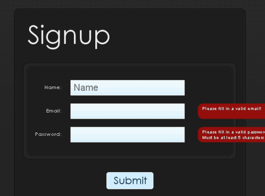 Signup.php