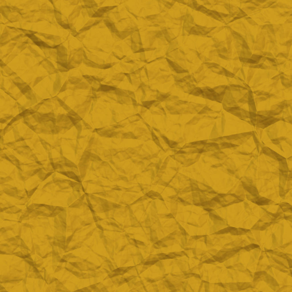 140+ Cool Free Paper Textures for Photoshop - GraphicsBeam