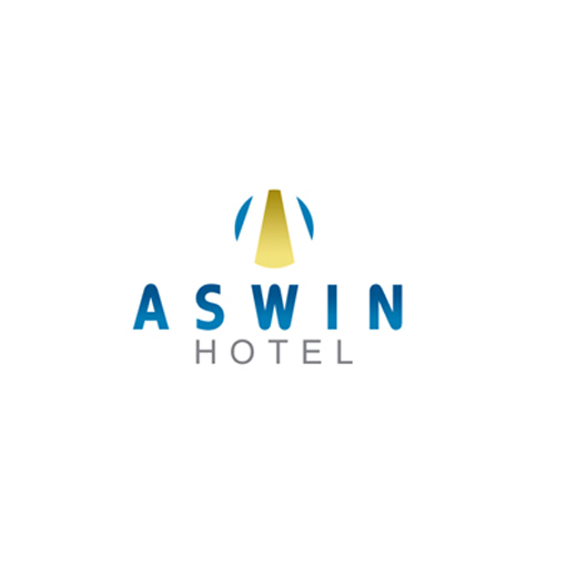 20 best hotel logos designs examples graphicsbeam