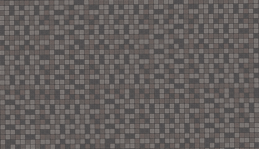 Roundup of The Best Gray Pattern Backgrounds GraphicsBeam