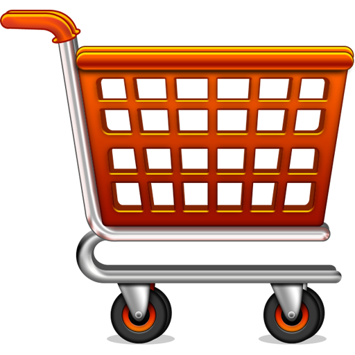 Shopping-Cart-Icon-with-PSD-and-PNG-Format pngOnline Shopping Cart Logo Png