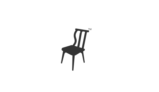 Bnd Furniture Design Bnd Furniture Design 4 Chair Logo Design
