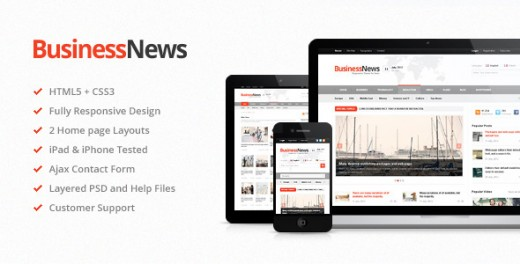 Colonial Newspaper Template Best Business Template 3846170 Vdyufo