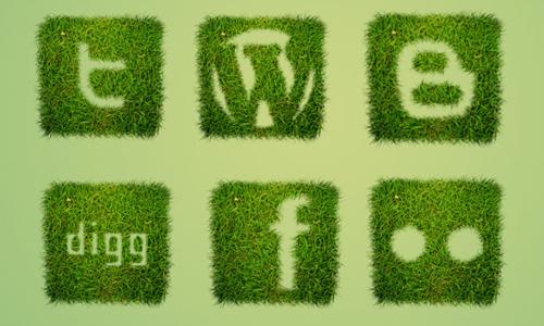 free sharepoint 2010 web