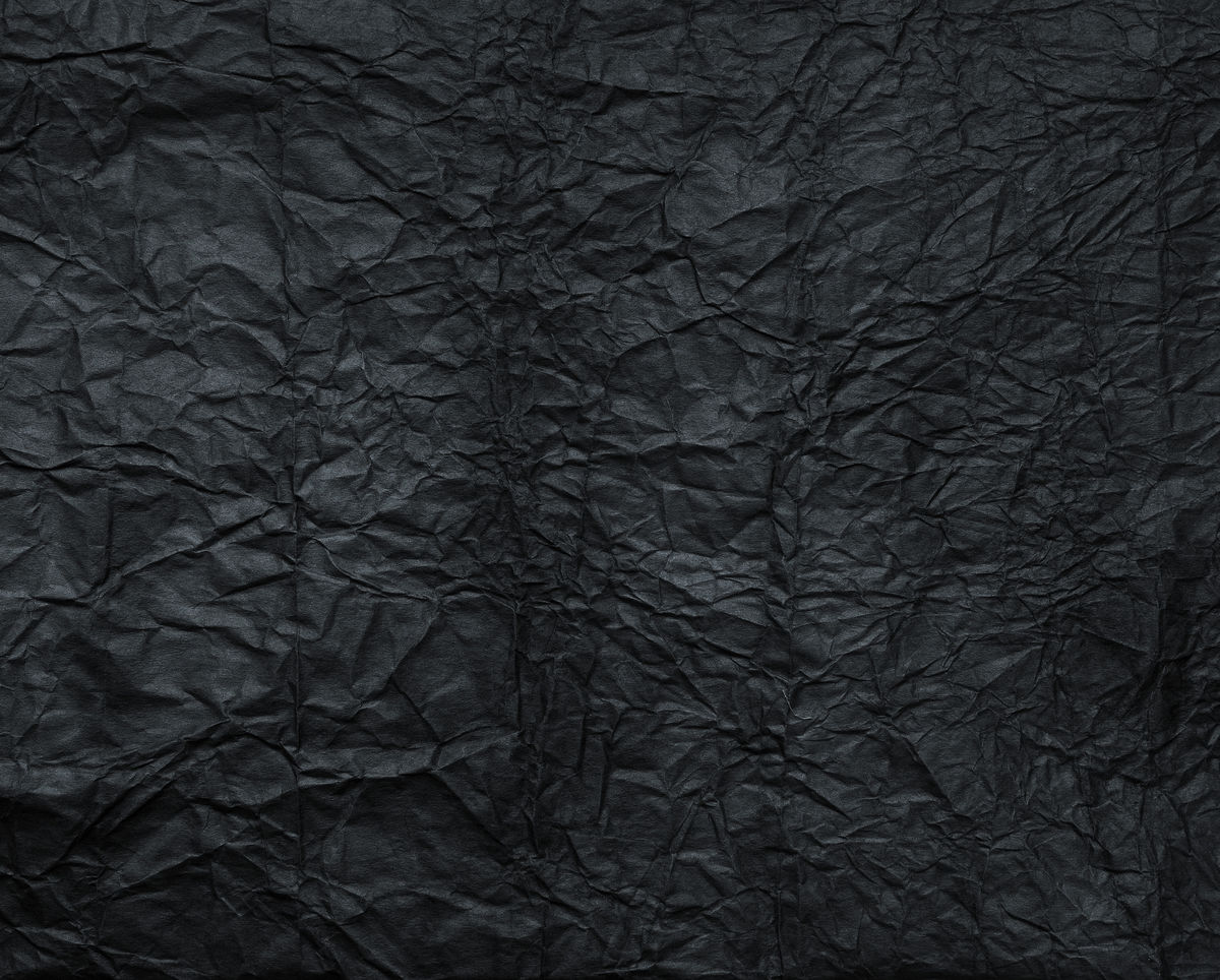 150 Cool Free Paper Textures For Photoshop Graphicsbeam