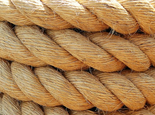 25 Best Free Rope Textures For Download Graphicsbeam