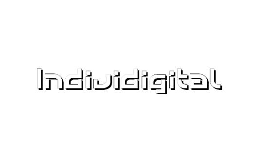 25 free digital fonts for download