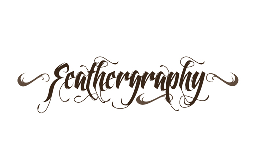 25 Handy Free Decorative Fonts - GraphicsBeam