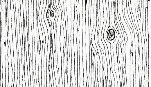 20 Awesome Free Wood Grain Textures Graphicsbeam