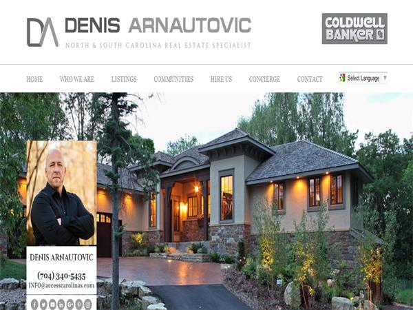 denis-arnautovic