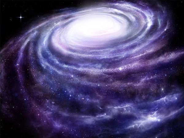 galaxy-ii