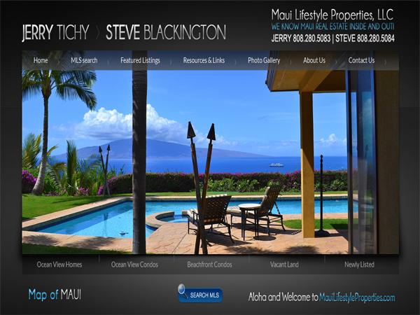 maui-lifestyle-properties