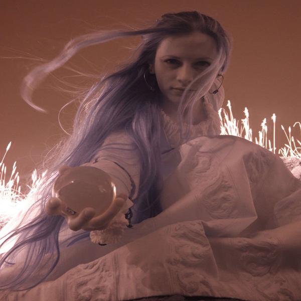 blue-hair-portrait-5