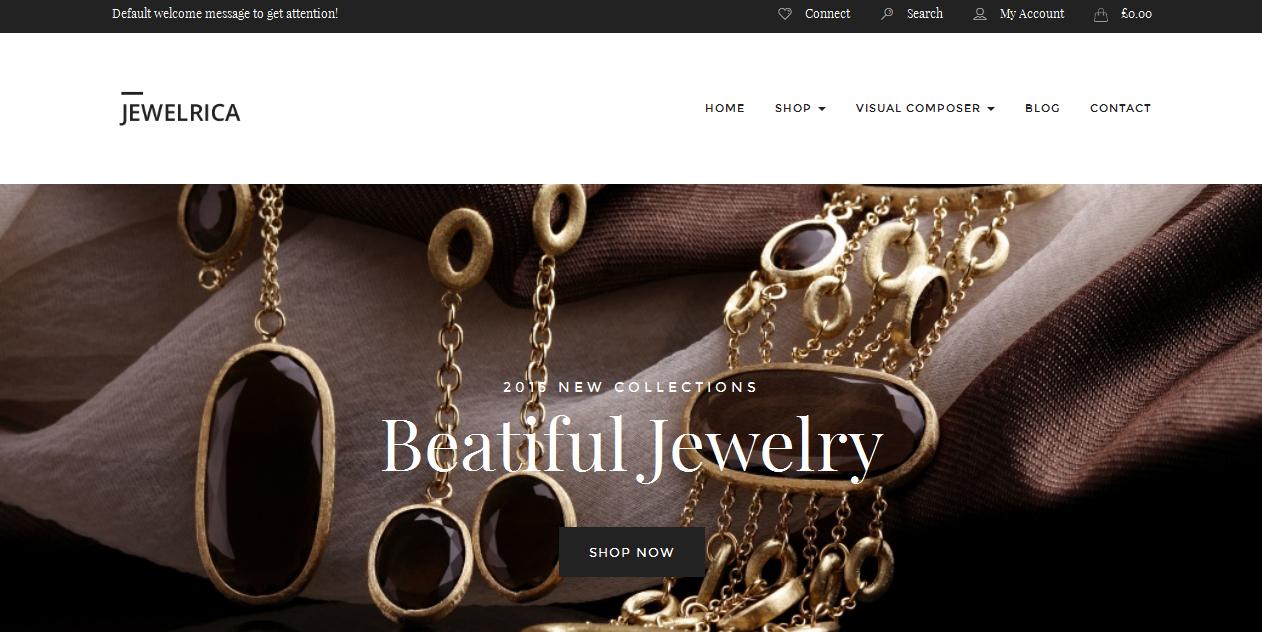jewelrica